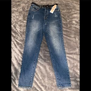 Gianni Bini skinny jeans /Brand New With Tags